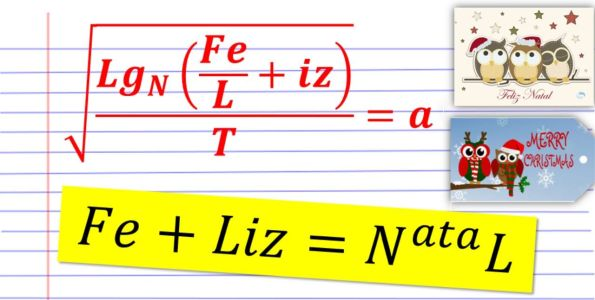 natal matemático.jpg