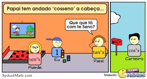 sencos1